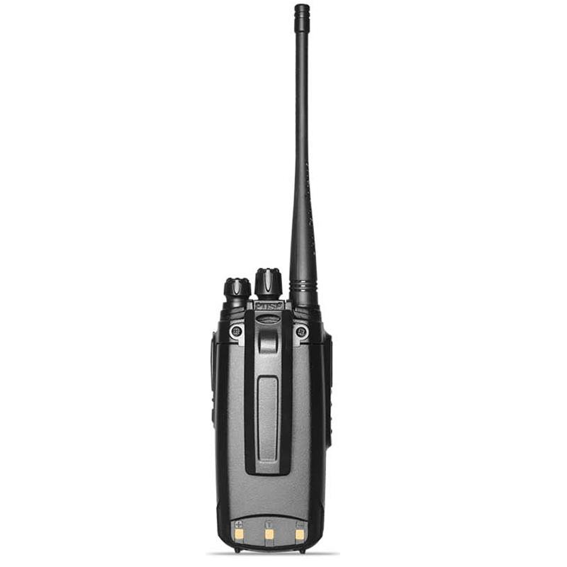 CP-8800 long range handheld two way radio
