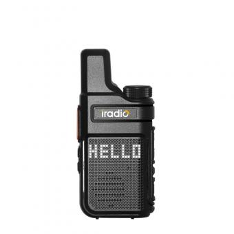 mini analog portable radio for kids radios